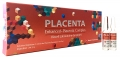 Biocell Enhanced-Placenta Complex (Swiss)