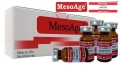 Mesoage VitaminC (5000mg/vial) USA