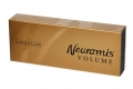 Neuramis Volume (Lidocain) จมูกคาง
