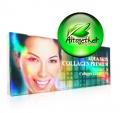 Aqua skin collagen premium (Swiss)