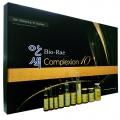 Bio-Rae Complexion10 (Korea)