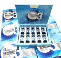 Complette 3 Dual Effect Cell  Swiss