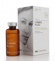 Cynara Plus+ (Cellulite Liquid Retention)