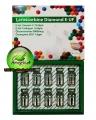 Laroscorbine Diamond E-UF Collagen