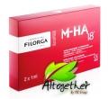 Filorga M-HA18 (France)