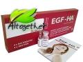 EGF-HA Volume (France)  สำหรับผู้ไม่อยากฉีดกลูต้า