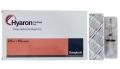 Hyaron Prefilled Inj 25mg/2.5ml กล่องชมพูใหม่ล่าสุด