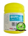 J-Cain Cream 105.6mg ( 10.56%)  บรรจุ 500กรัม