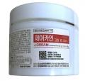 J-Cream 105.6mg ( 10.56%) % แบ่งบรรจุ 100กรัม