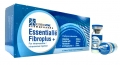 Kuhra Vitae® Essentialle Fibroplus+