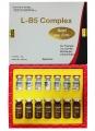L-B5 Complex Gold