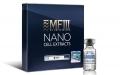 MF3 Nano Cell Extracts