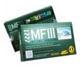 MFlll MF3 VP Vegetal Placenta TSRRP สารสกัดเซลล์ต้นกำเนิดของพืช