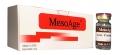 Mesoage Acne Traetment (USA) เมโสเพื่อการรักษาสิวโดยเฉพาะ