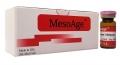 Mesoage Hyperpigmenation Melasma (USA)