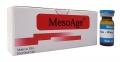 Mesoage Meso Skin-White (USA)
