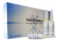 Mesotherapy White Visage