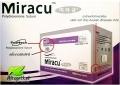 Miracu ไหม PDO (100 เส้น) (Korea) ของแท้ต้อง Feel Tech มี อ.ย