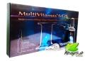 MultiVitamax®6GS (Italy)