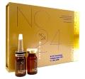 NC24 Bio-Nano Collagen  ชนิดทาหน้า Collagen Liquid 100% (ออสเตรเ