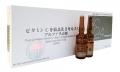 NC24 Collagen Premium (Japan)