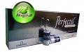 Perfectil Platinum Skin Radiance (อังกฤษ) ปรับโฉมใหม่ คุณภาพเท่า