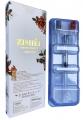Zishel Rose Forte (Lidocain)   จมูก คาง ขมับ