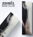 Zishel Rose Glam (บรรจุ10 cc)