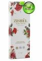 Zishel Rose Touch (ใต้ตา ริ้วตื้นๆ)