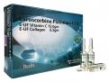 Laroscorbine Platinum E-UF